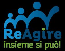 ReAgire