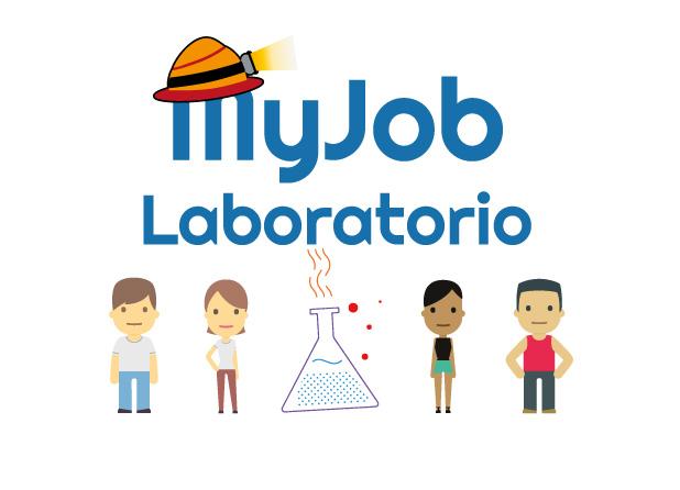 myjob-lab-logo